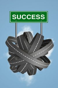 success-2108032_640