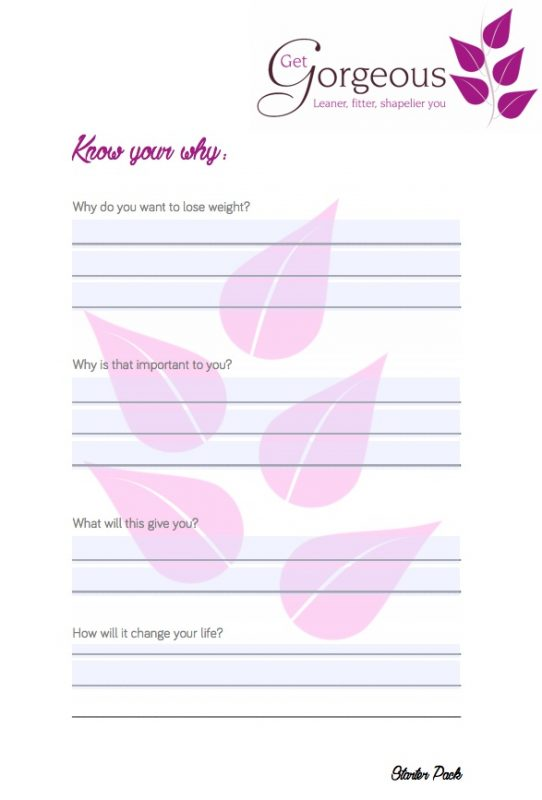 Know-your-Why-acrobat.pdf