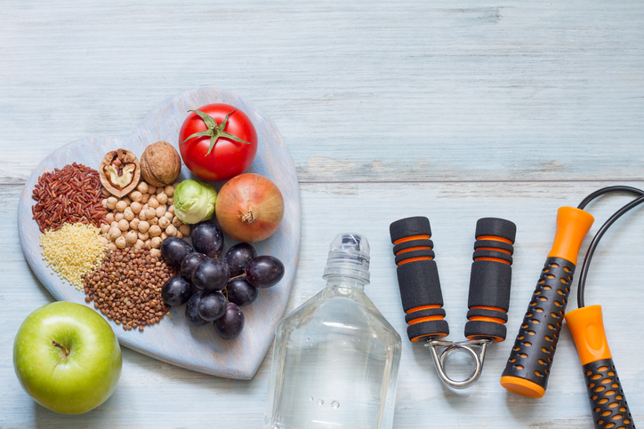 Healthy lifestyle diet and fitness https://www.get-gorgeous.com/healthy-tools/